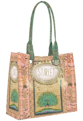 AC0030-Starlet-Luxe-Tote-2