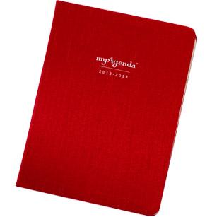 mydesktop-scarlet
